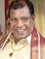Rajan P. Dev