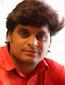 Riyas Sidhik