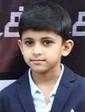 Aarav Ravi