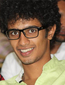 Anil K Reji