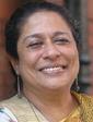 Arundathi Nag in Drama