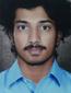 Shalu Rahim