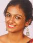 Sreedha Krishnan