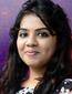 Vidhya Vijay