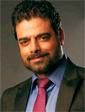 Abhimanyu Singh
