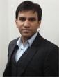 Adityavardhan Gupta