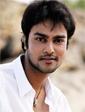 Alekh Sangal