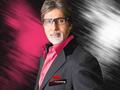 Wallpaper 3 of Amitabh Bachchan