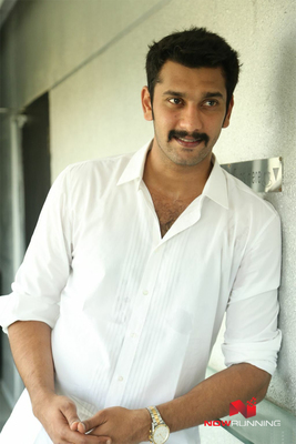 Picture 2 of Arulnithi