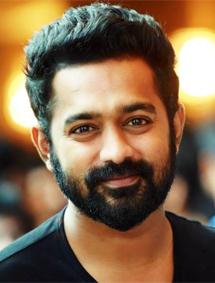 Asif ali photos malayalam actor photos, images, gallery, stills.