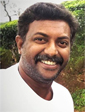 Binu Pappu