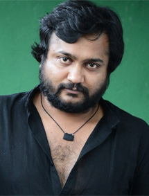 Bobby Simha Indian Actor Profile Pictures Movies Events