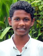 Chethan Jayalal