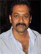Deepraj Rana