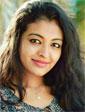Durga Krishna