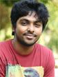 G. V. Prakash Kumar