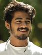 Ganapathi S Poduwal