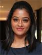 Gayathrie Shankar