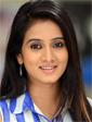 Harshika Pooncha