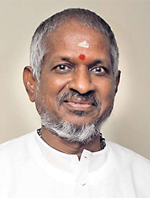 Ilayaraja Profile Pictures Events