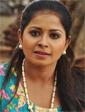 Jangiri Madhumitha