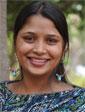Jothisha Ammu