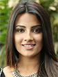 Jyoti Sethi