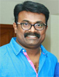 Kalabhavan Shajon in Johny Johny Yes Appa