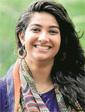 Karthika Muralidharan