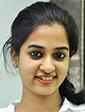 Nanditha Raj