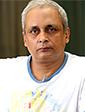Piyush Mishra
