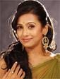 Poojitha Menon