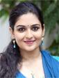 Prayaga Rose Martin