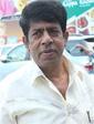R Sundarrajan