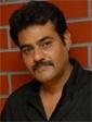 Rajesh Nataranga