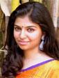 Raveena Ravi
