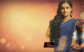 Wallpaper 2 of Remya Nambeesan