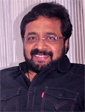 Renji Panicker in Drama