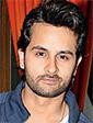 Rishank Tiwari