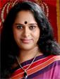 Sajitha Madathil