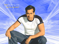 Wallpaper 4 of Salman Khan