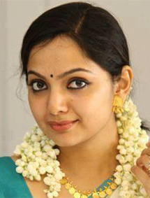 Samvritha Sunil - Indian Actress Profile, Pictures, Movies