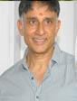 Sanjay Swaroop