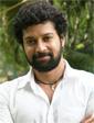 Santhosh Prathap