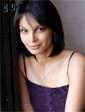 Seema Rehmani