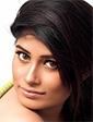 Shirin Guha