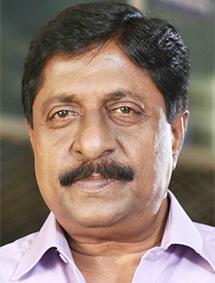 Sreenivasan - Indian Actor Profile, Pictures, Movies, Events