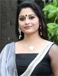Sruthi Lakshmi