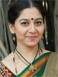 Sudha Rani
