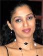 Suman Ranganathan